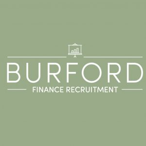 Accountancy and Finance Recruitment agency