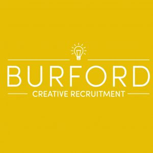 Creative and Marketing Recruitment Agency