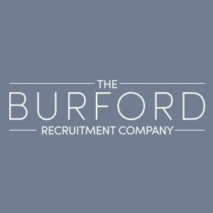 The Burford Recruitment Company