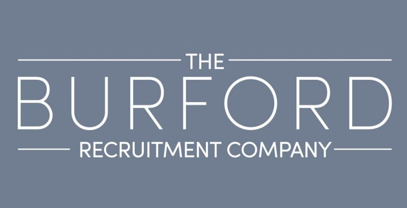 Cotswolds Recruitment Agency