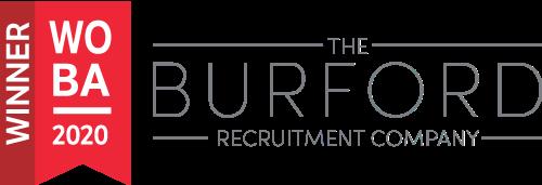 Award winning Recruitment
