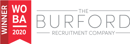 The Burford Recruitment Company – Permanent and Contract Recruitment Agency