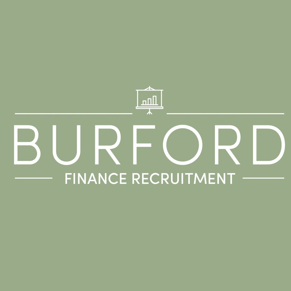 Accountancy and Finance Recruitment Specialists