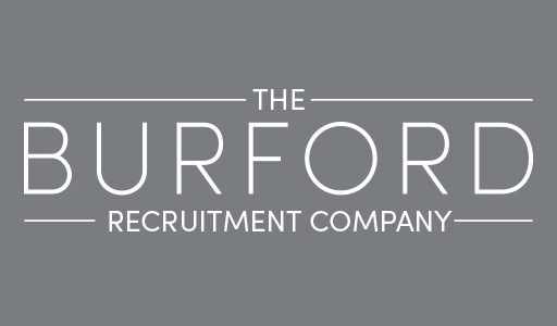 Enterprise Advisors – The Burford Recruitment Company