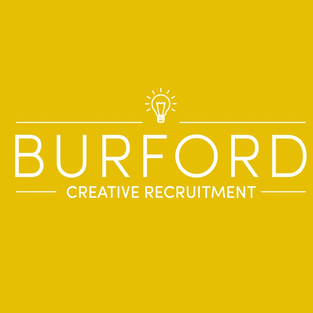 Creative and Marketing Recruitment Specialists