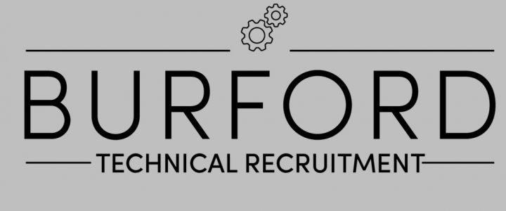 Technical Recruitment Specialists