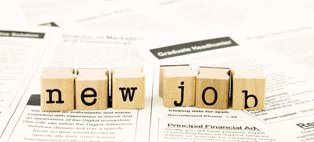 Jobs at The Burford Recruitment Company Oxfordshire vacancies for professional and office staff
